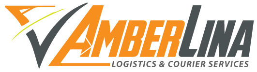 AmberLina - National Logistics and Courier Delivery Services